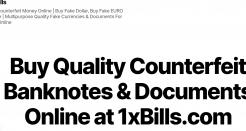1xbills.com