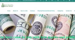 www.bestqualitynotes.com
