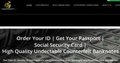 cashprintt.com