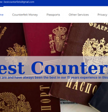 Bestcounterfeits.com