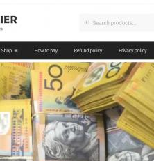 cash-money.org review