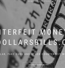 Dollarsbills.com