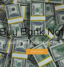 thevenshop.com